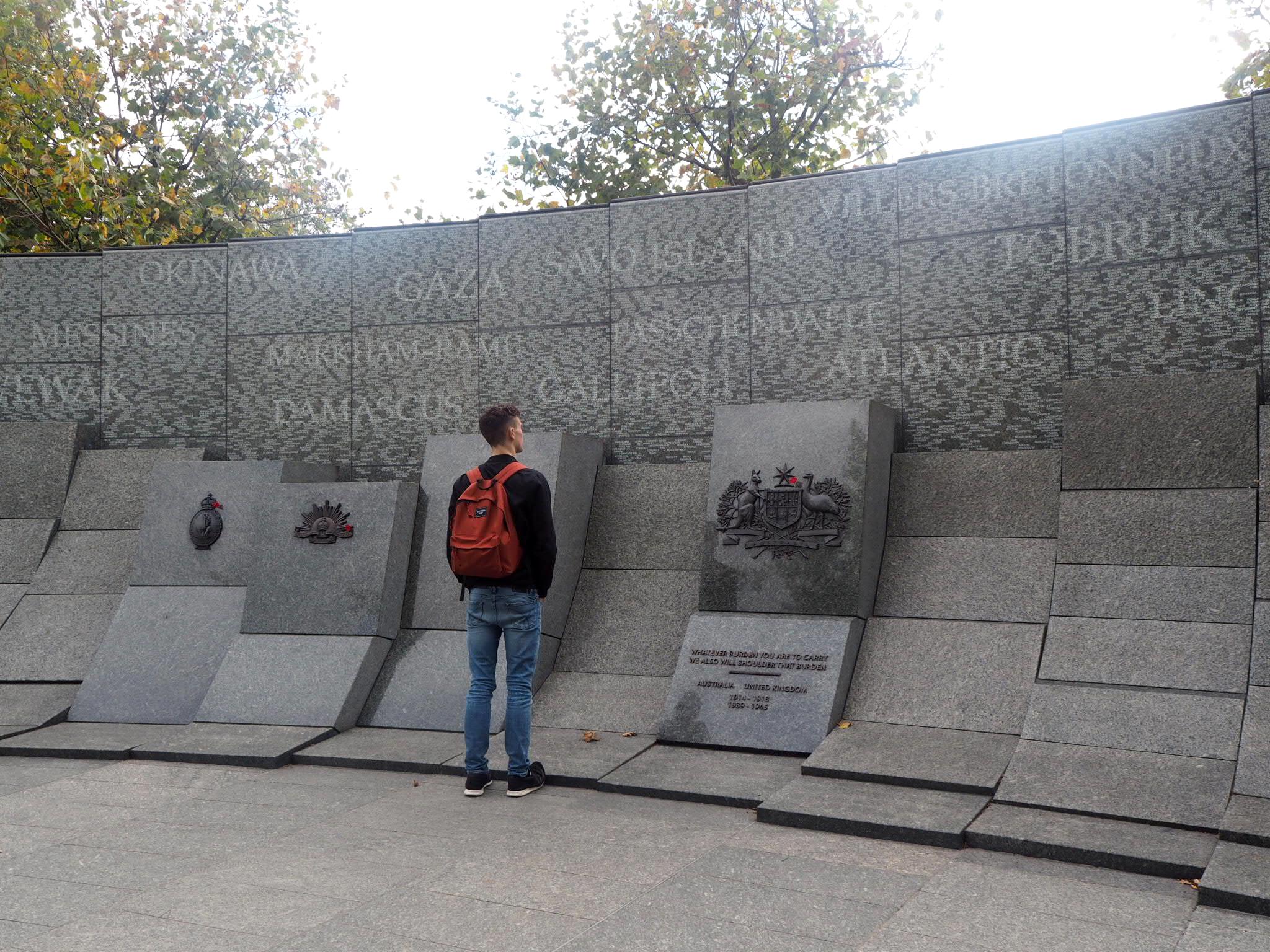 Australian-War-Memorial-London
