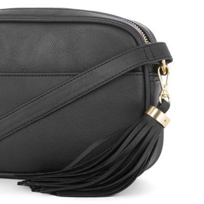 Warehouse Camera Bag